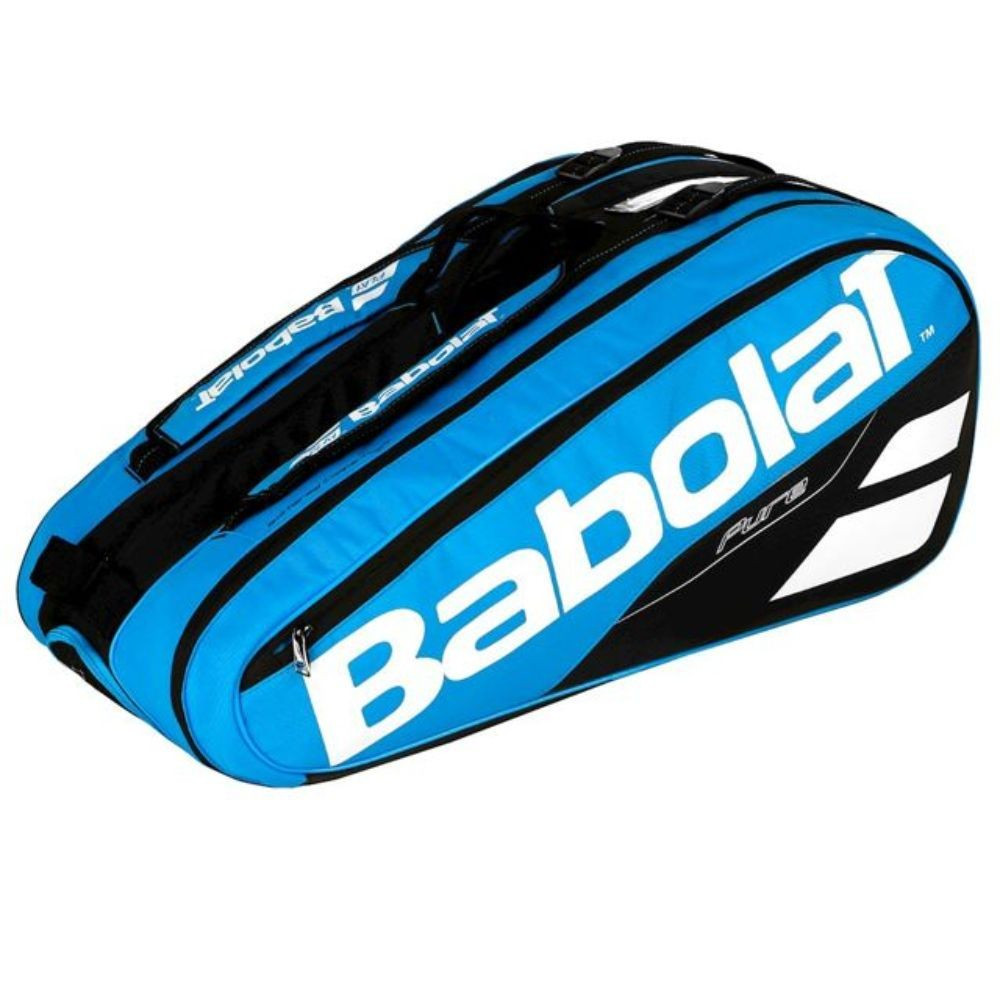 Babolat | Pure Drive Racket Holder 12 pack 2018 (PROMO)