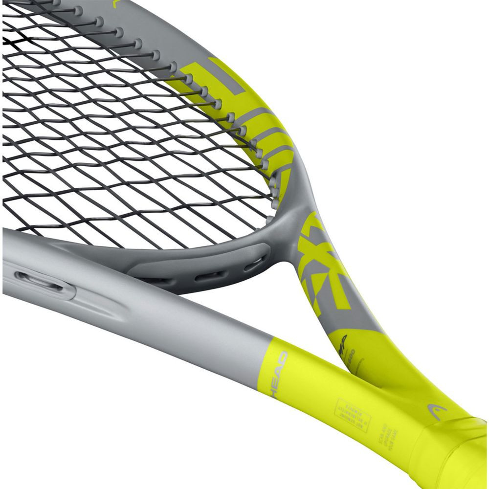 Tenis lopar Head Graphene 360 Extreme mp