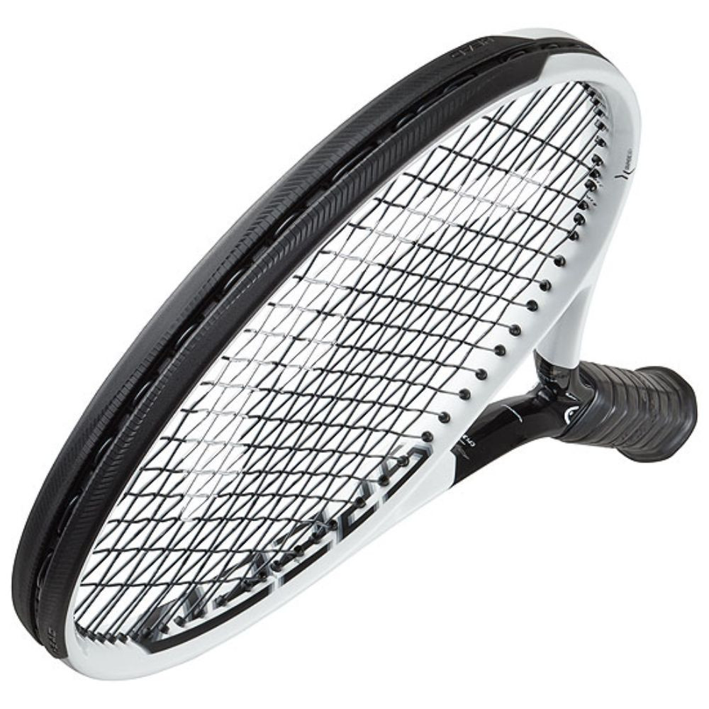 Tenis lopar Head Graphene 360 Speed PWR