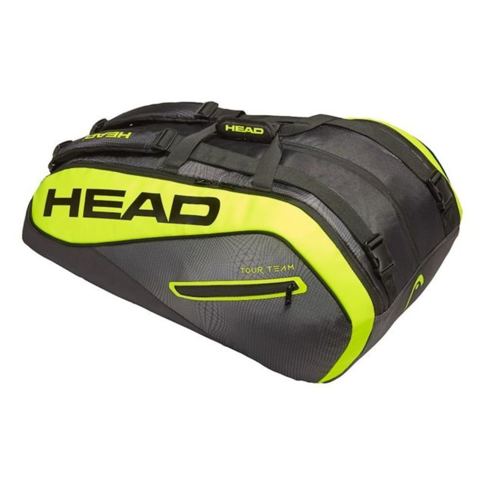 head tenis torba tour team ekstreme monstercombi