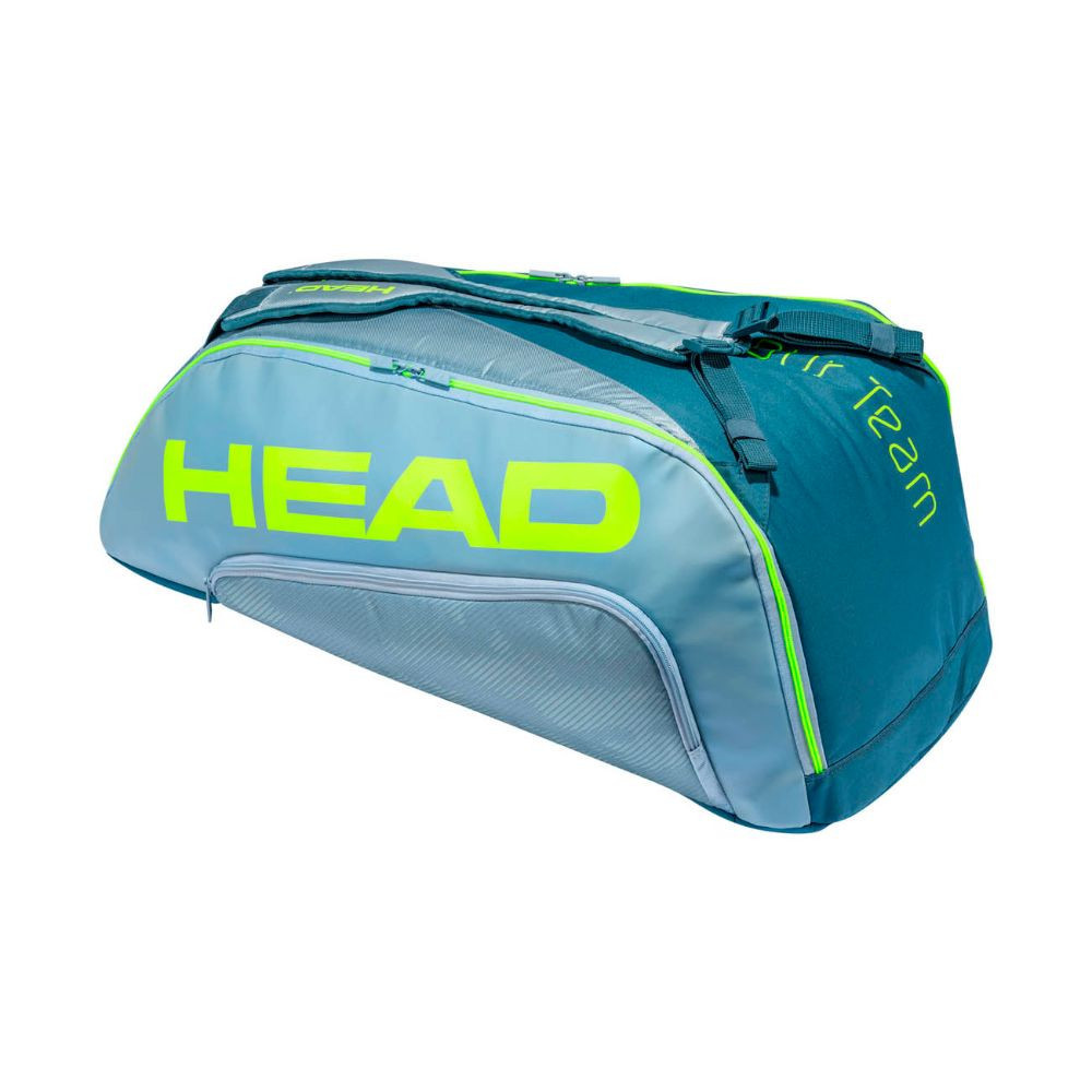 head tenis torba tour team ekstreme supercombi