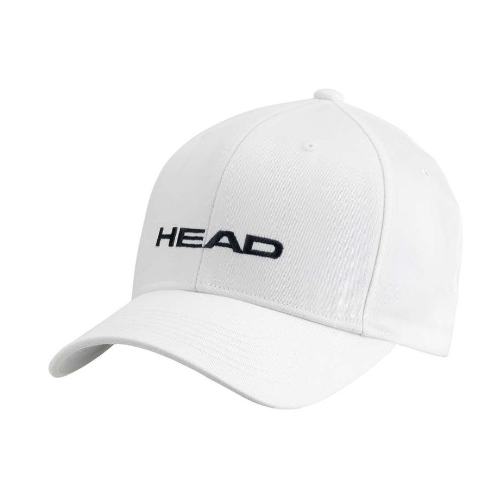 HEAD | Promotion Cap - Bela (PROMO)