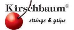 Tenis strune Kirschbaum