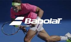 Tenis loparji Babolat