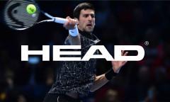 Tenis loparji Head