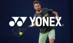 Tenis loparji Yonex