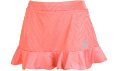 Tenis oblačila Ženske