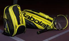 Tenis torbe Babolat