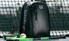 Tenis torbe Wilson
