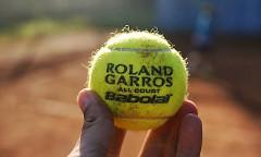 Tenis žoge Babolat