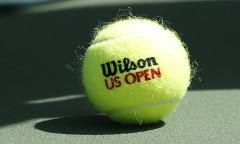 Tenis žoge Wilson
